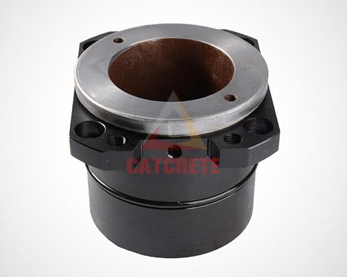 XCMG Concrete Pump Parts - Hunan Catcrete Engineering Machinery Co ,Ltd