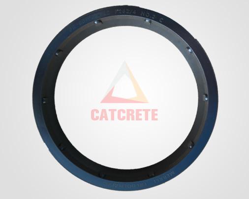 Schwing Concrete Pump Seal Ring 10002329 - Schwing Concrete